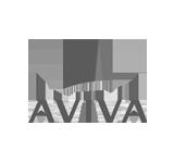 aviva_bw