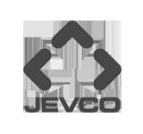 jevco_bw